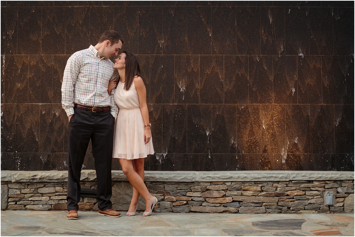 fall-engagement-session-downtown-greenville-photography-18_blog.jpg