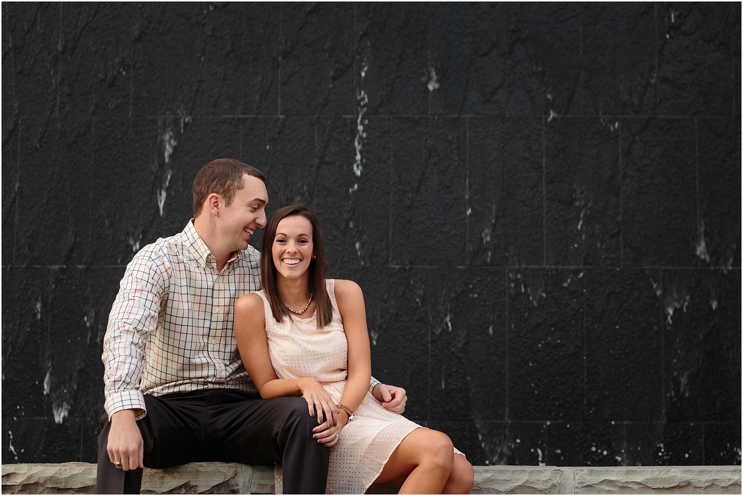 fall-engagement-session-downtown-greenville-photography-17_blog.jpg