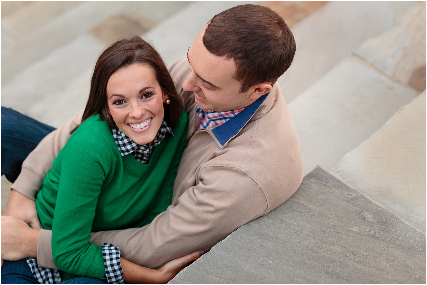 fall-engagement-session-downtown-greenville-photography-21_blog.jpg