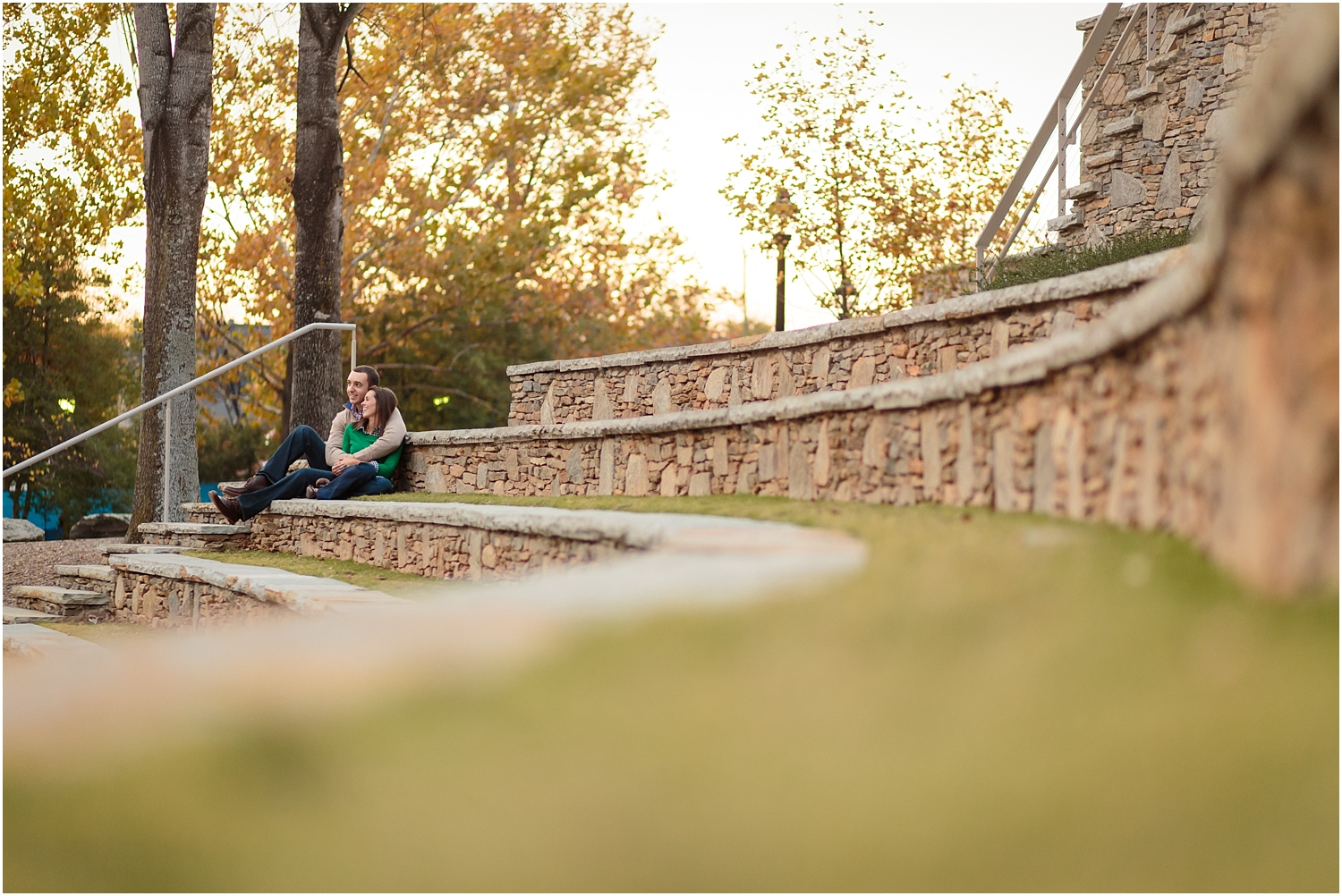 fall-engagement-session-downtown-greenville-photography-20_blog.jpg