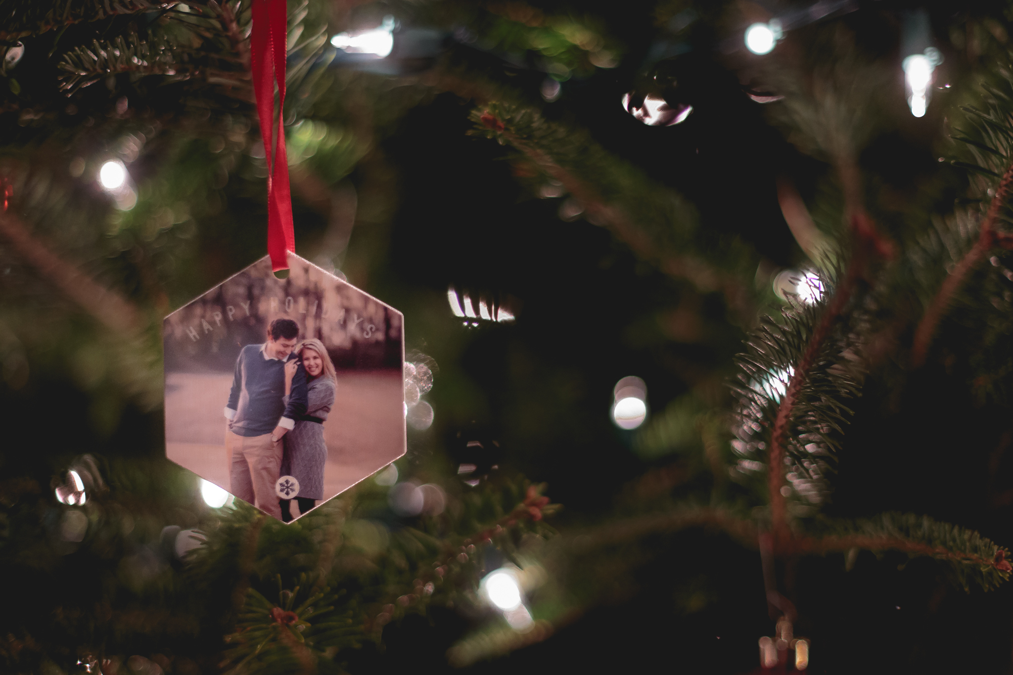 20141219-greenville-wedding-photographer-gifts-christmas-2