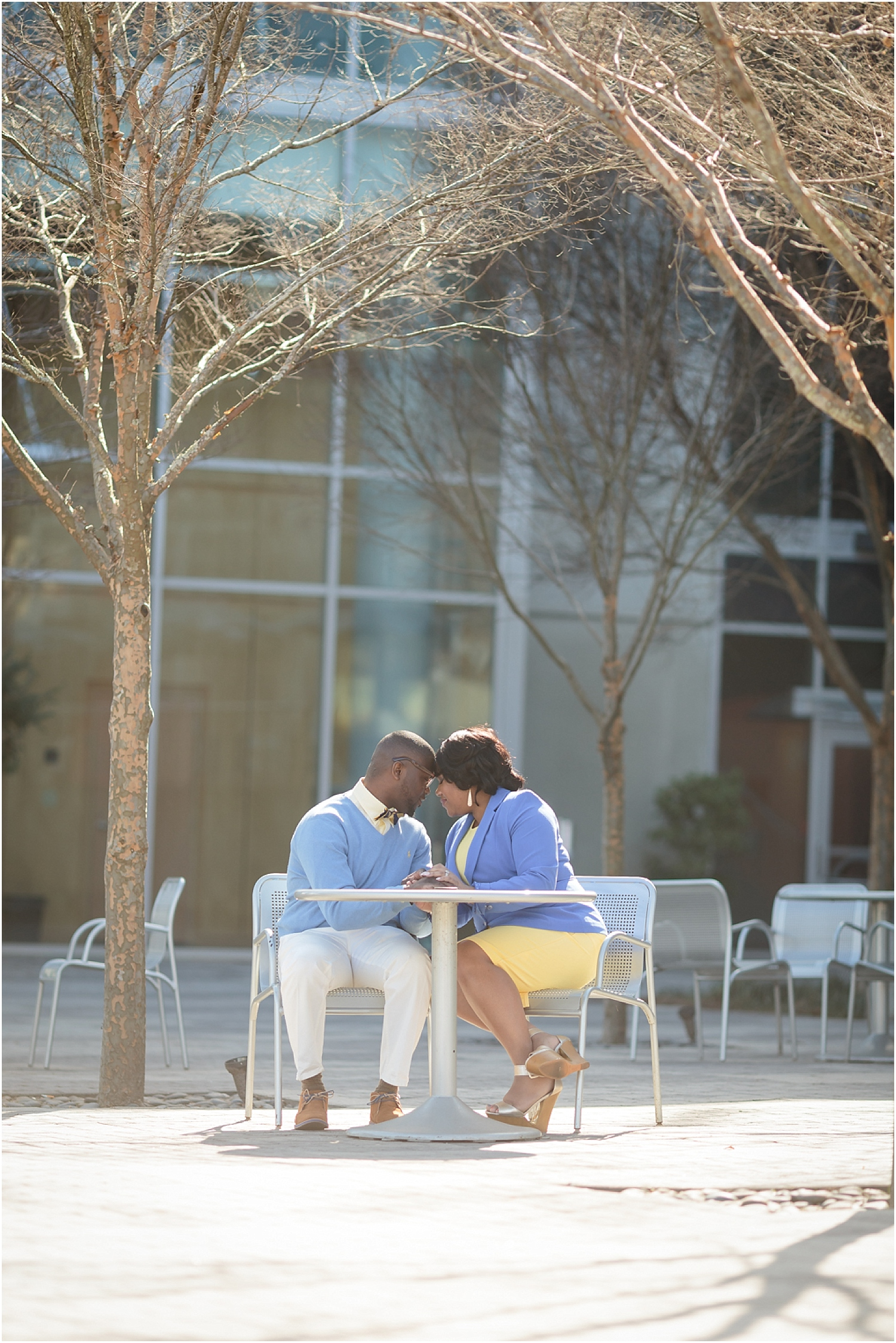 20150131-engagement-outdoor-winter-greenville-2_blog.jpg