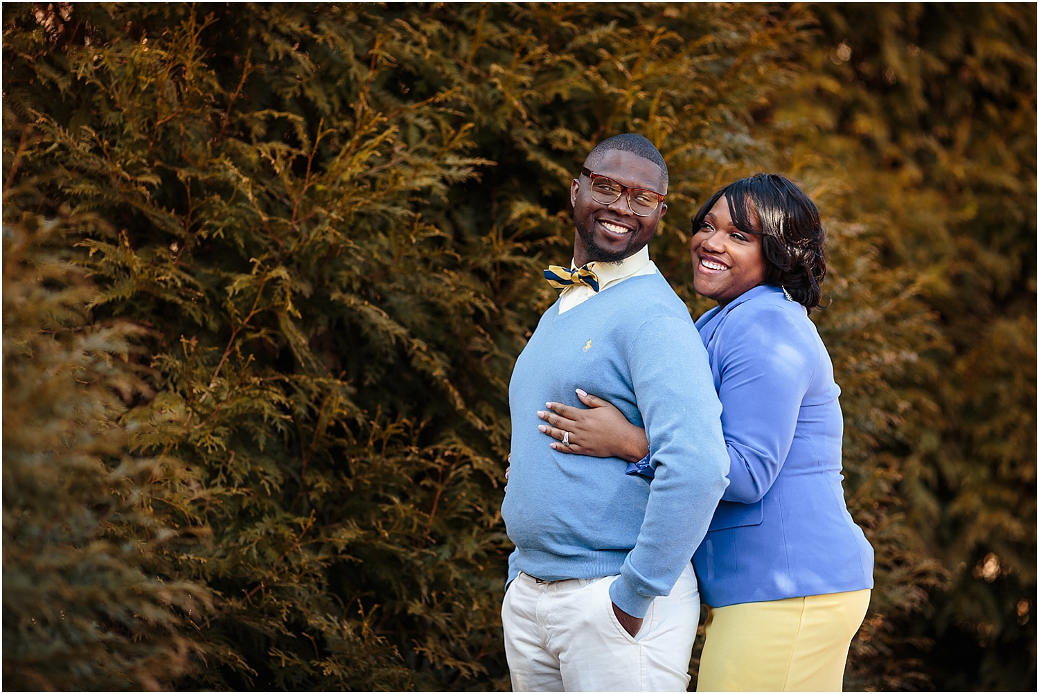 20150131-engagement-outdoor-winter-greenville-6_blog.jpg