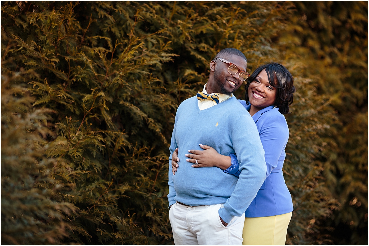 20150131-engagement-outdoor-winter-greenville-7_blog.jpg