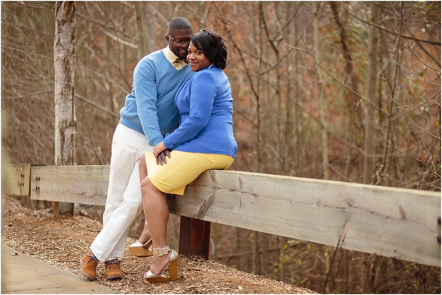 20150131-engagement-outdoor-winter-greenville-12_blog.jpg