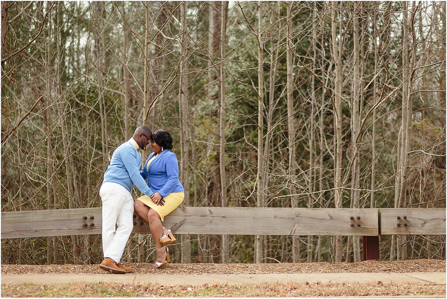 20150131-engagement-outdoor-winter-greenville-13_blog.jpg