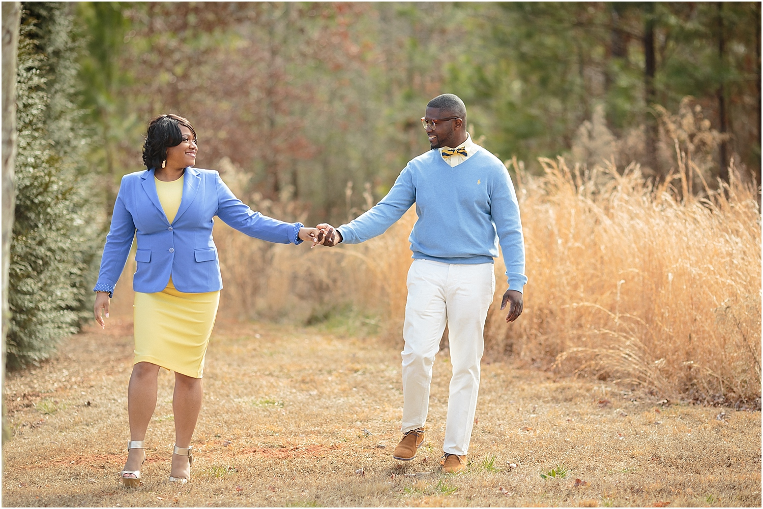 20150131-engagement-outdoor-winter-greenville-9_blog.jpg