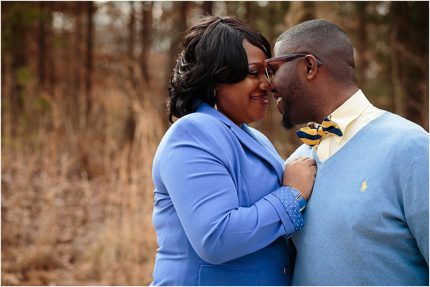 20150131-engagement-outdoor-winter-greenville-10_blog.jpg