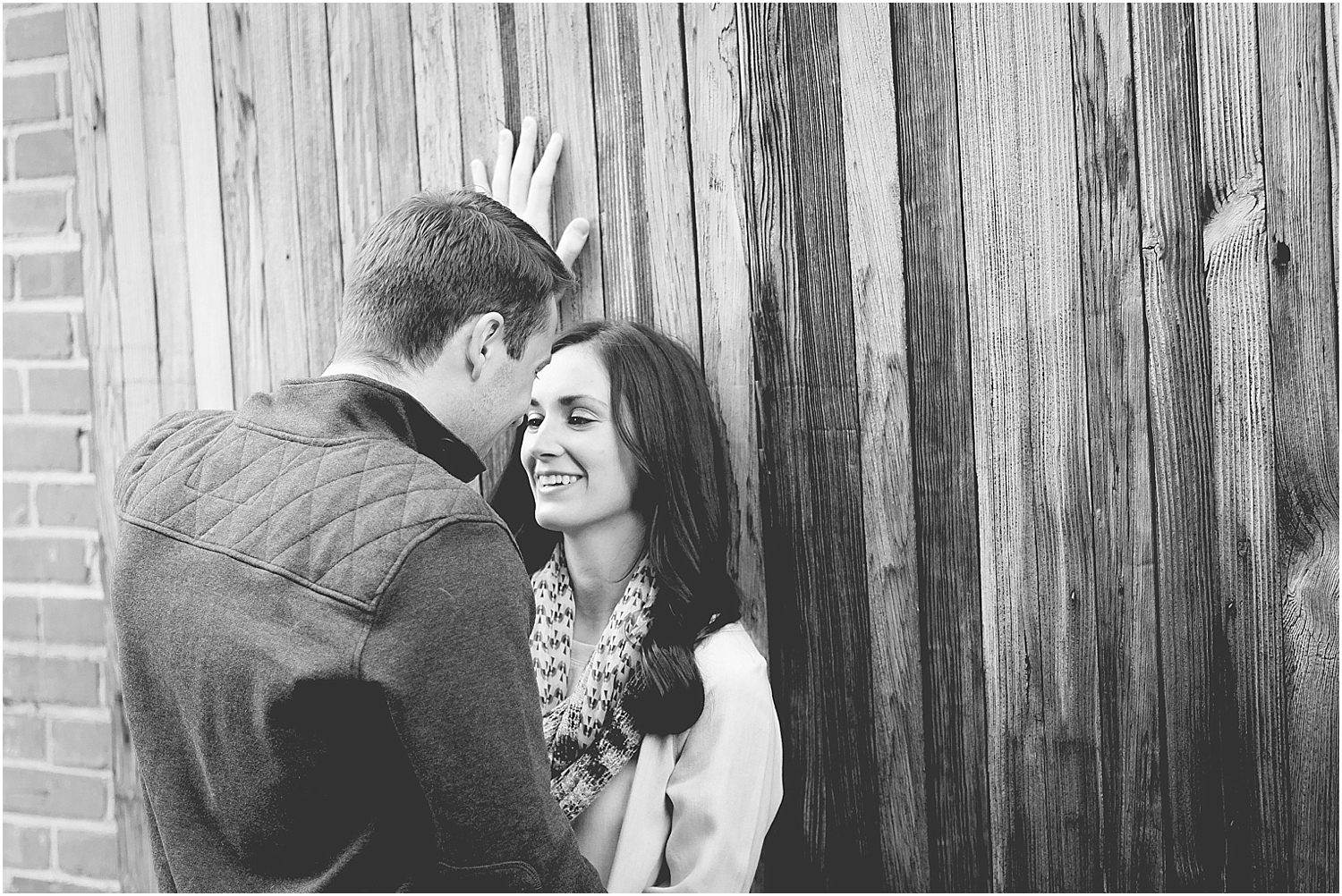 141128--5145Downtown-Greenville-engagement_blog.jpg