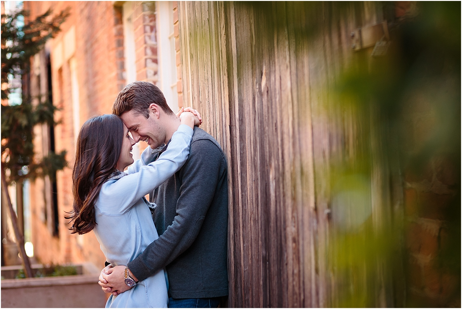 141128--8271Downtown-Greenville-engagement_blog.jpg