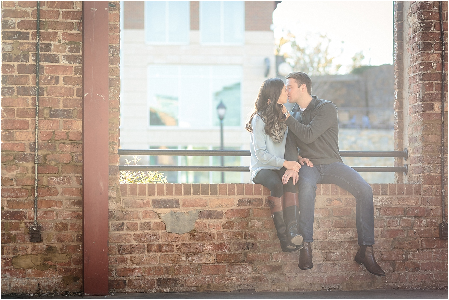 141128--8349Downtown-Greenville-engagement_blog.jpg