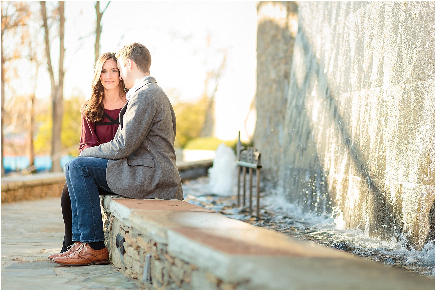 141128--8437Downtown-Greenville-engagement_blog.jpg