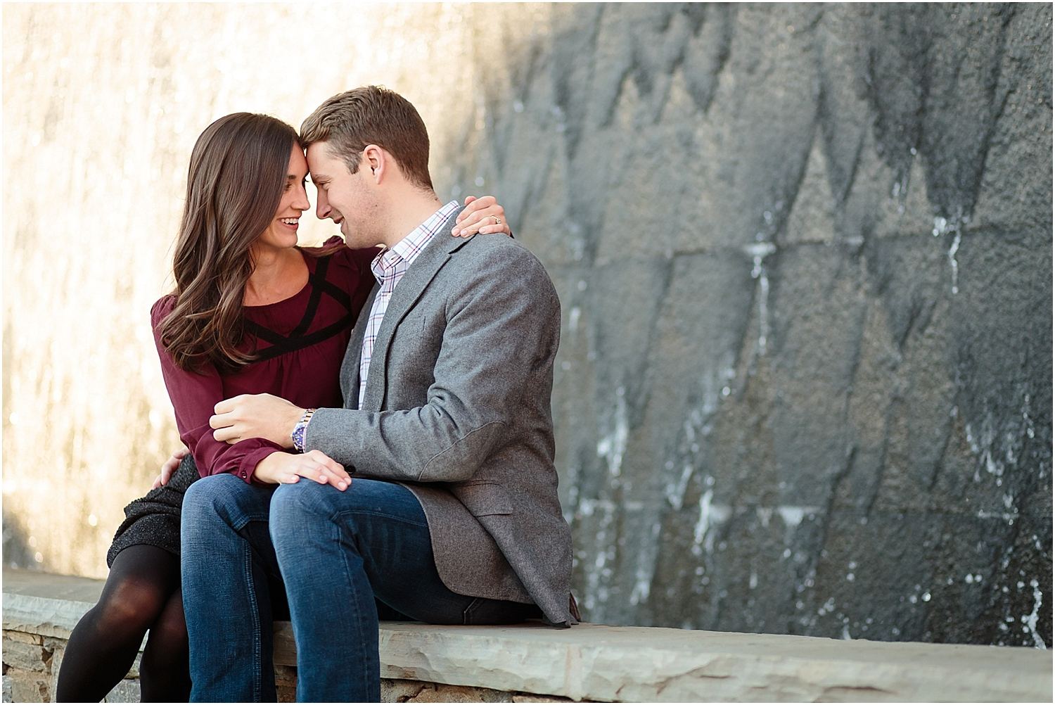141128--8466Downtown-Greenville-engagement_blog.jpg