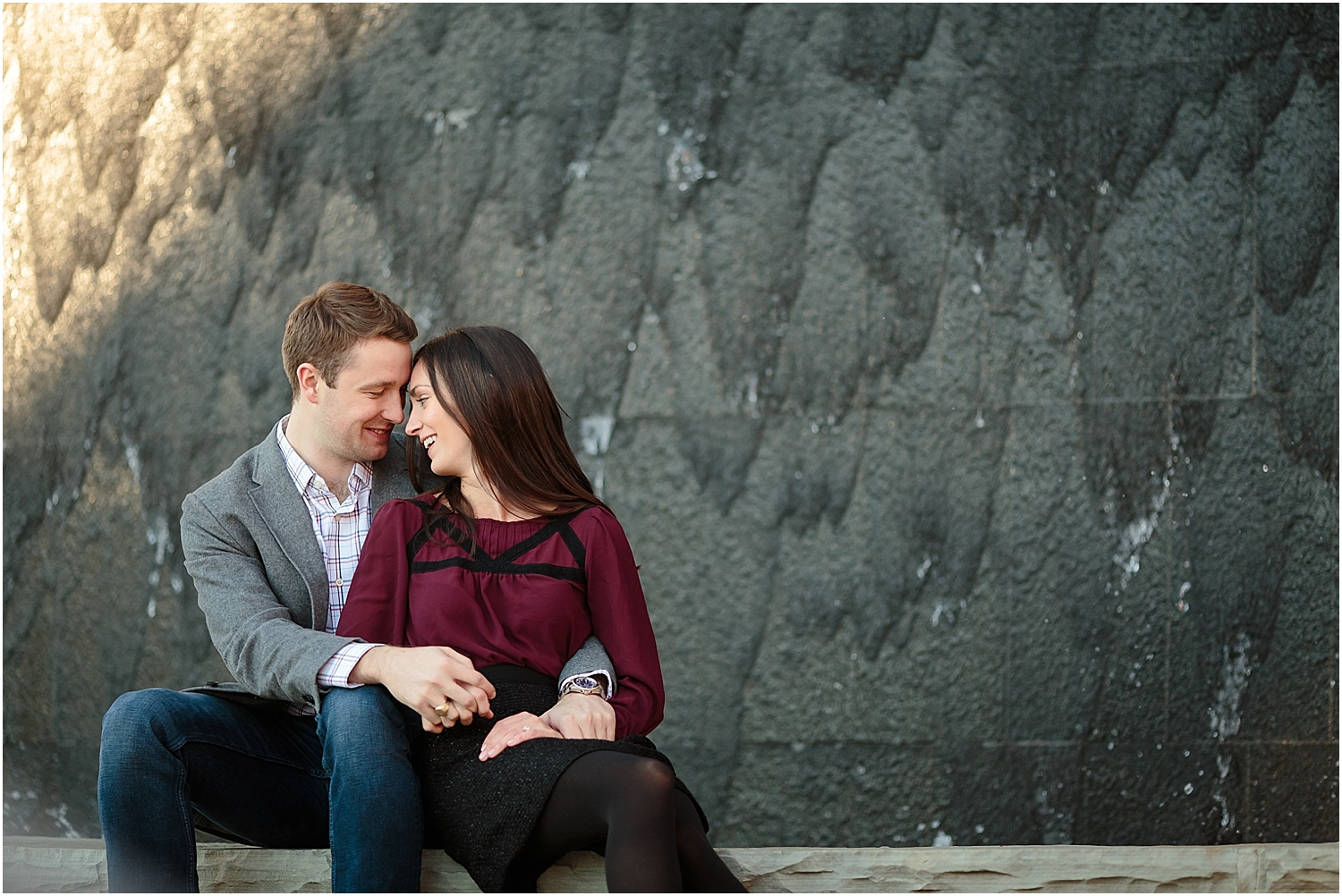 141128--8526Downtown-Greenville-engagement_blog.jpg