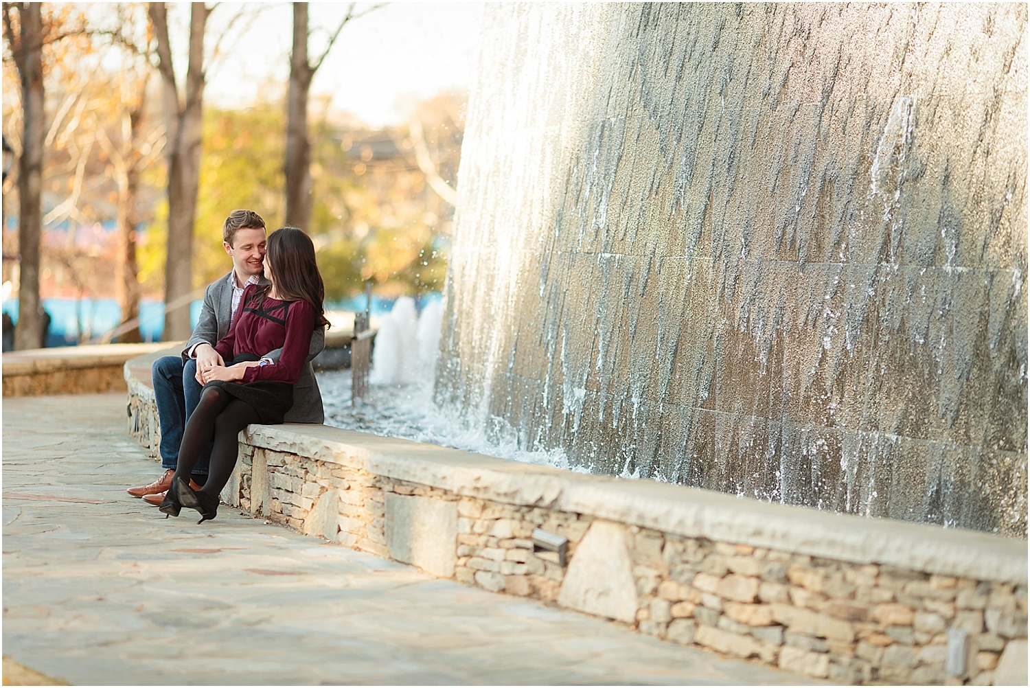 141128--8516Downtown-Greenville-engagement_blog.jpg