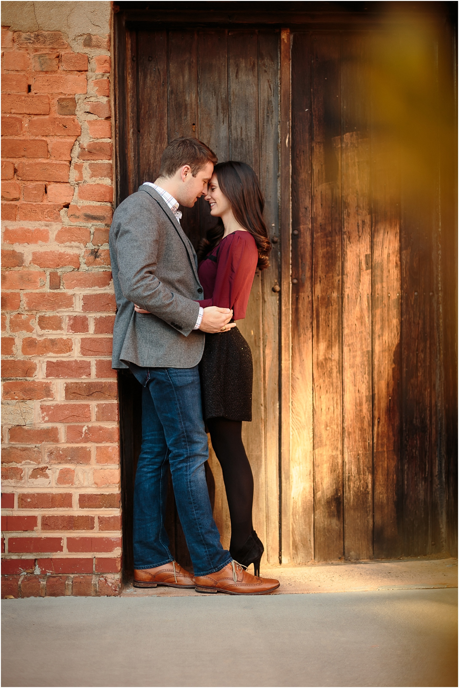 141128--8597Downtown-Greenville-engagement_blog.jpg