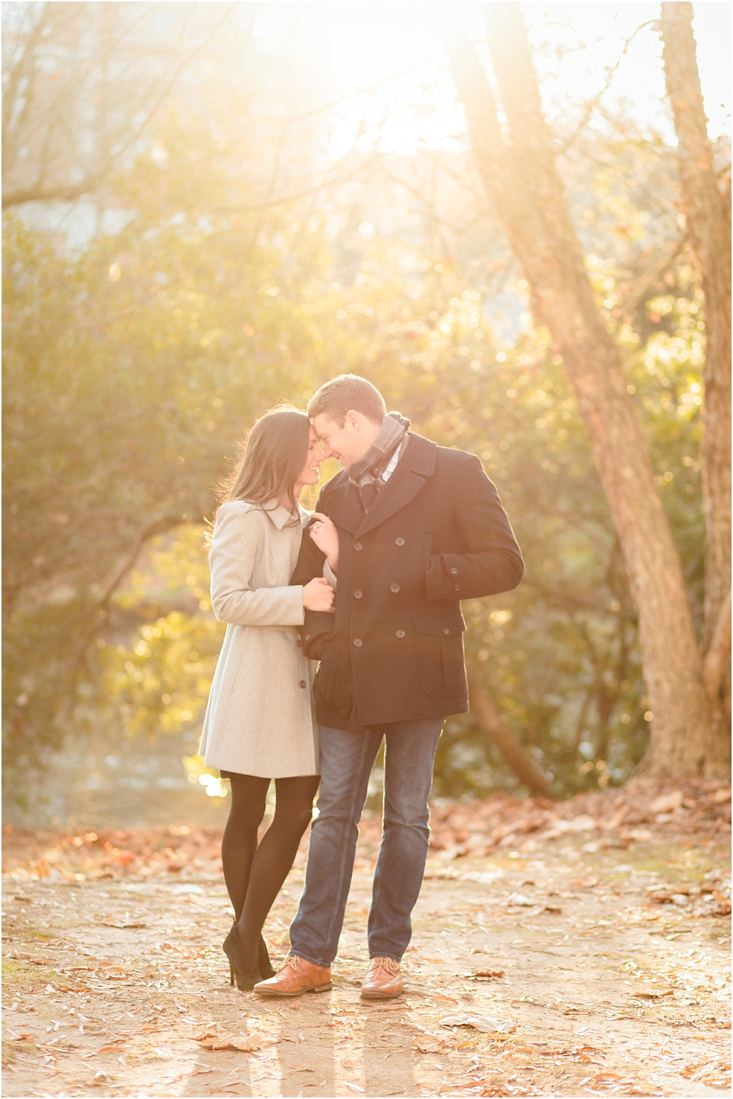 141128--8662Downtown-Greenville-engagement_blog.jpg