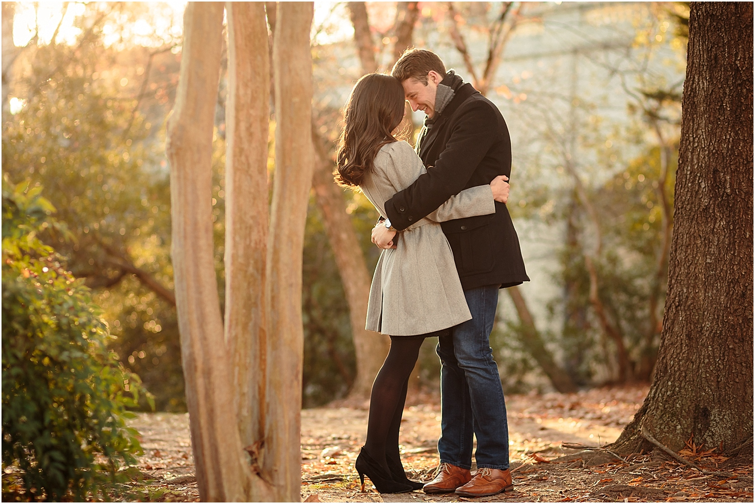 141128--8743Downtown-Greenville-engagement_blog.jpg