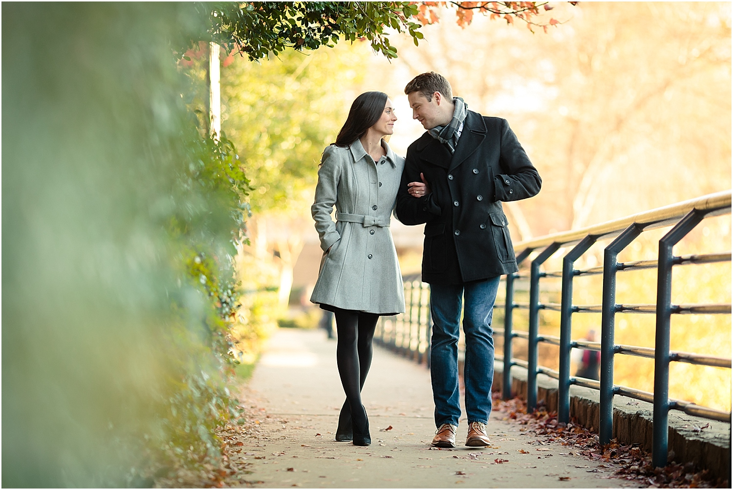 141128--8813Downtown-Greenville-engagement_blog.jpg