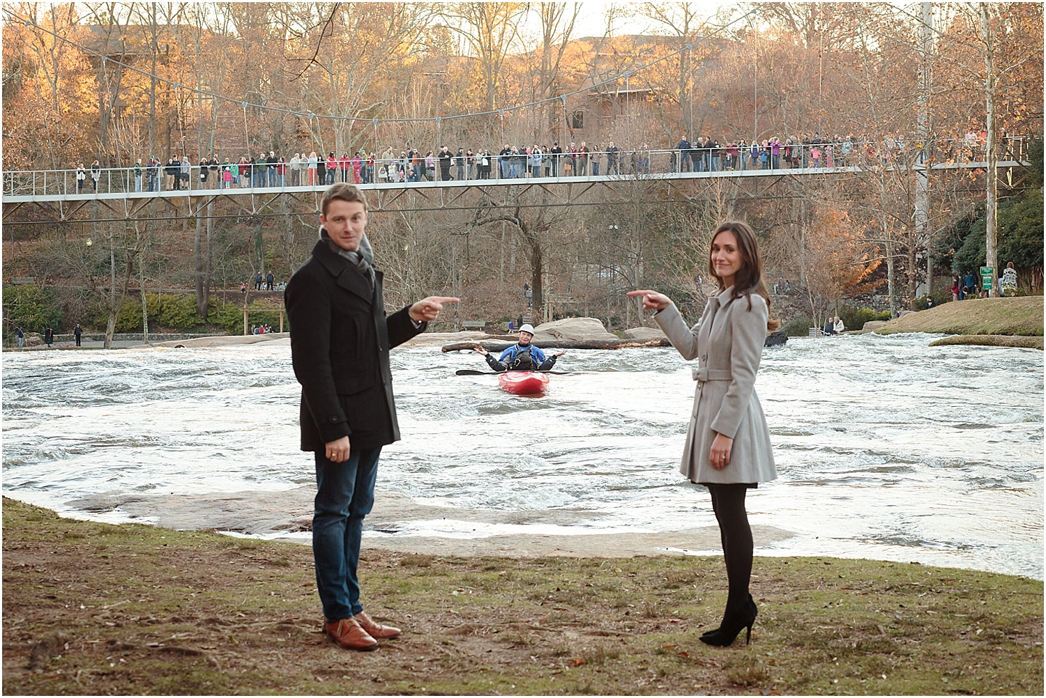 141128--8898Downtown-Greenville-engagement_blog.jpg