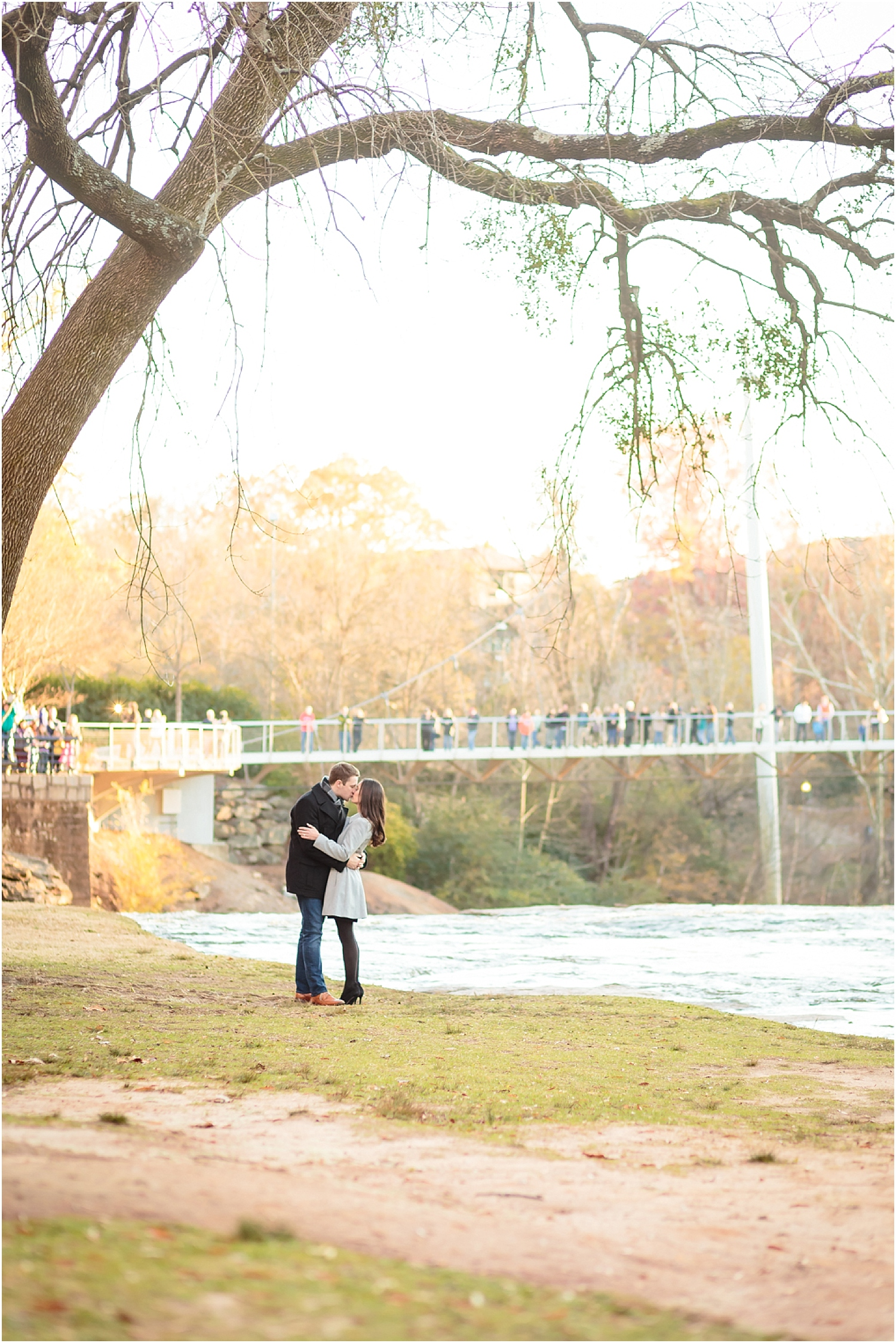 141128--8866Downtown-Greenville-engagement_blog.jpg