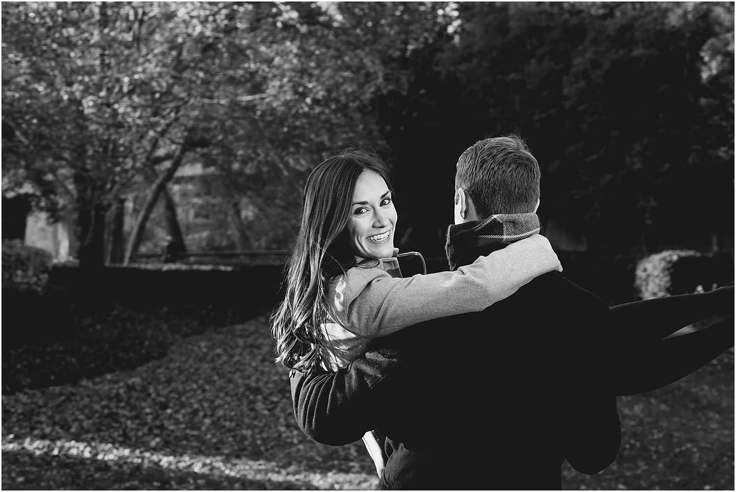 141128--8903Downtown-Greenville-engagement_blog.jpg