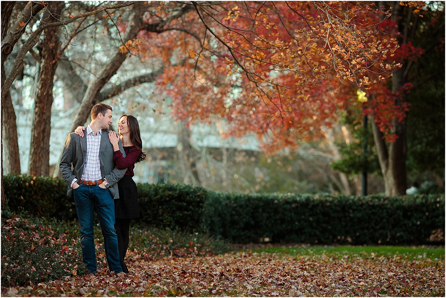 141128--8994Downtown-Greenville-engagement_blog.jpg