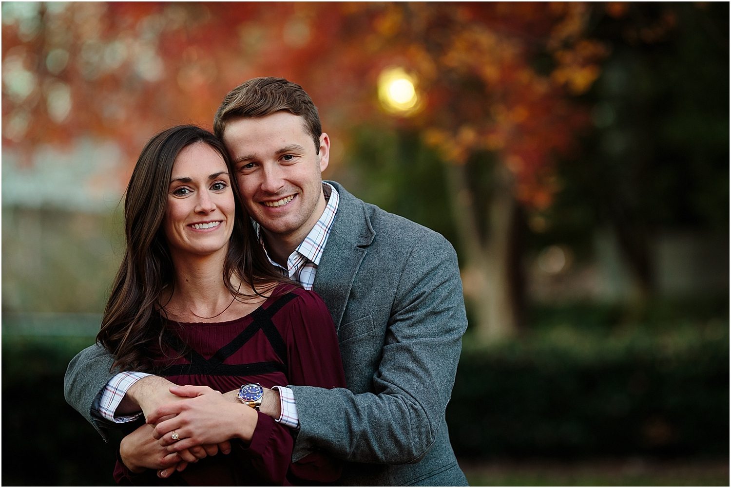141128--9098Downtown-Greenville-engagement_blog.jpg