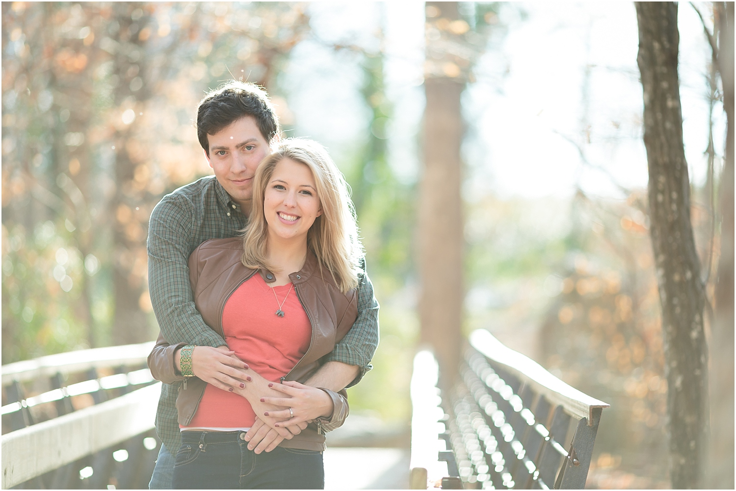 141207--9340clemson-engagement-shoot_blog.jpg