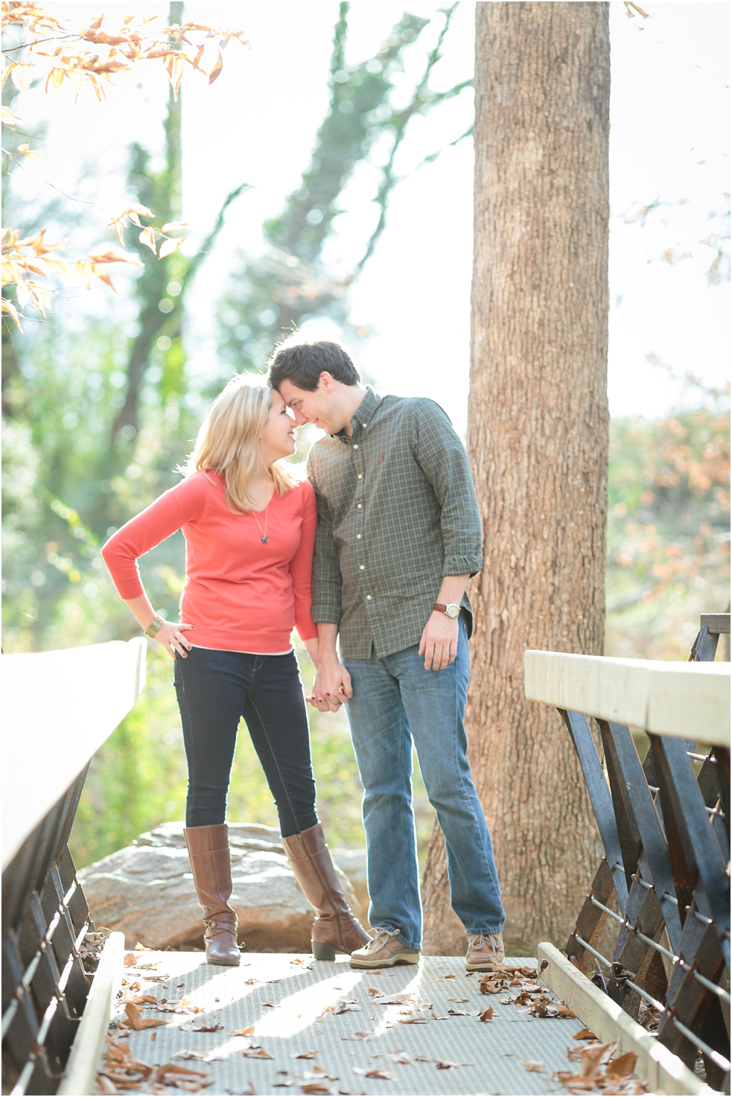 141207--9430clemson-engagement-shoot_blog.jpg