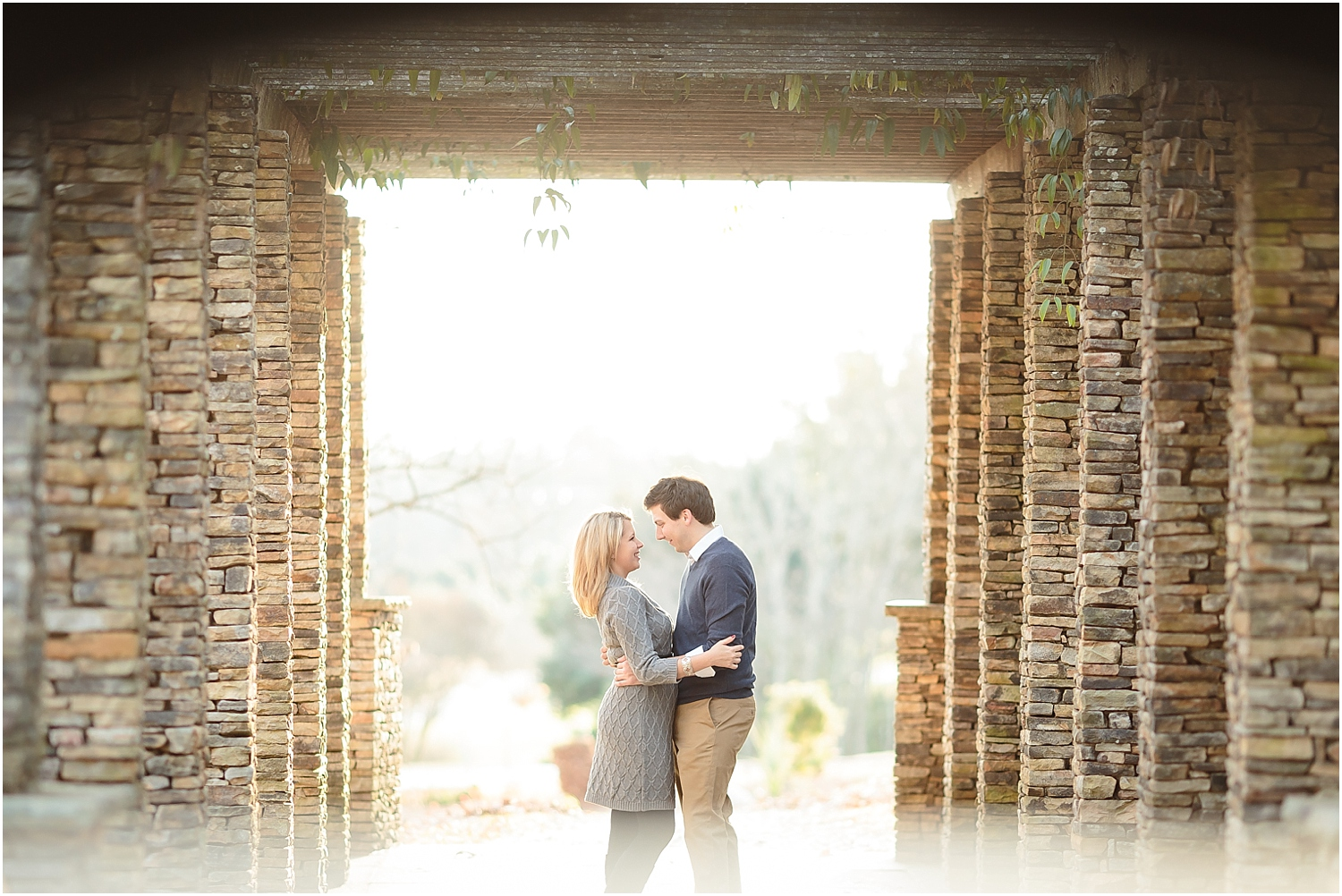 141207--0039clemson-engagement-shoot_blog.jpg