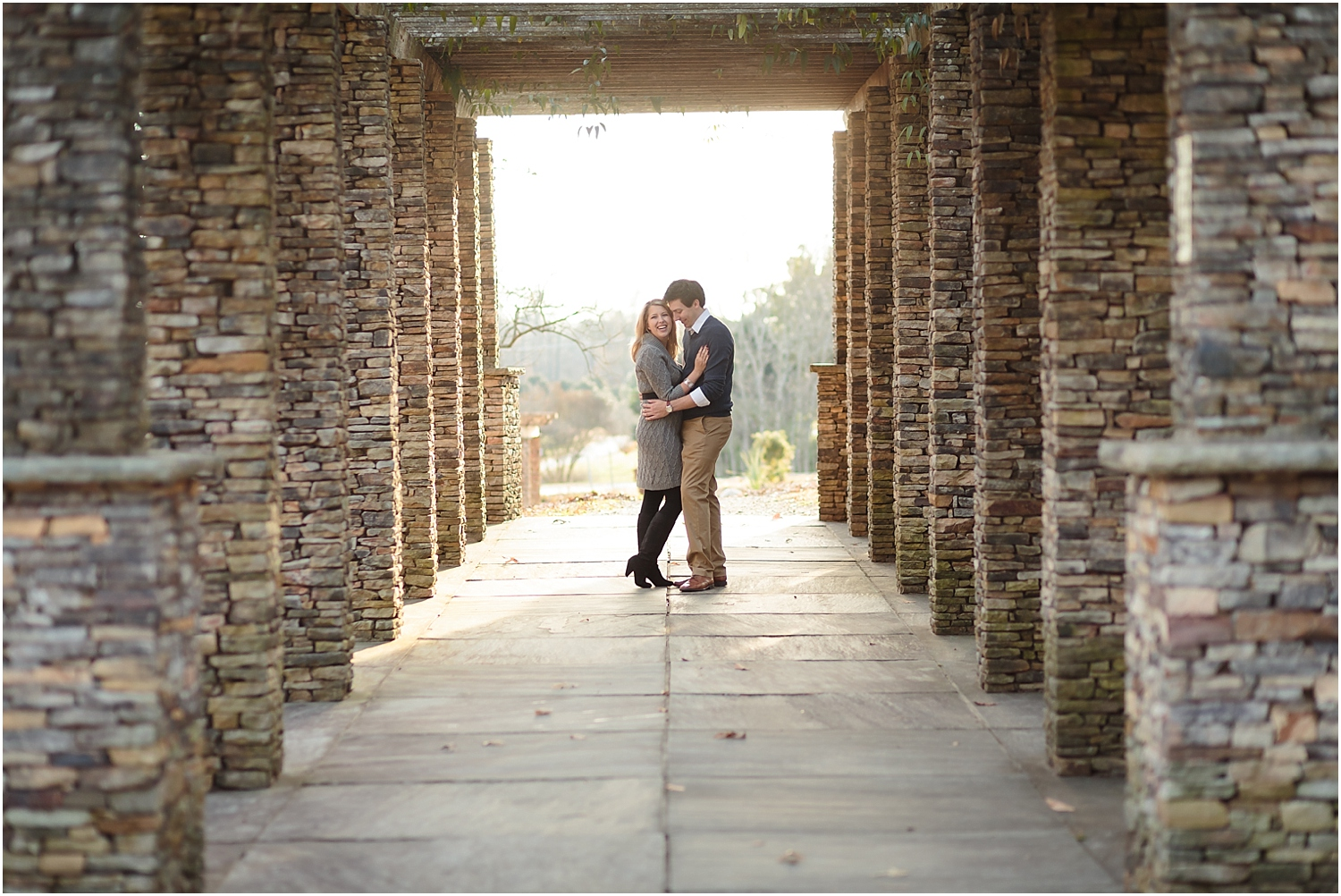 141207--0108clemson-engagement-shoot_blog.jpg