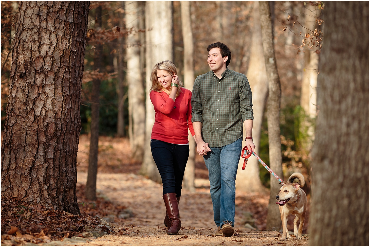 141207--9491clemson-engagement-shoot_blog.jpg