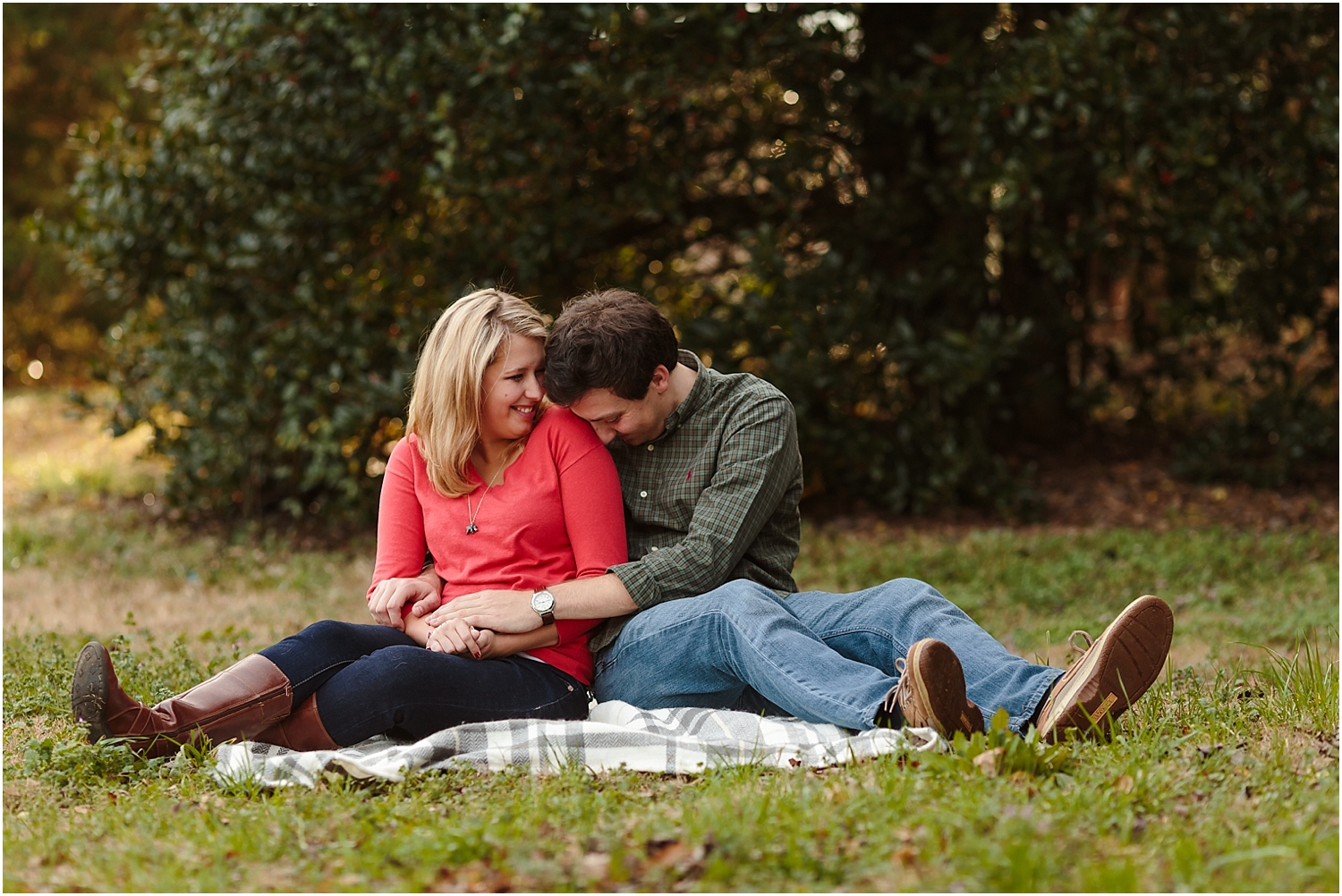 141207--9656clemson-engagement-shoot_blog.jpg