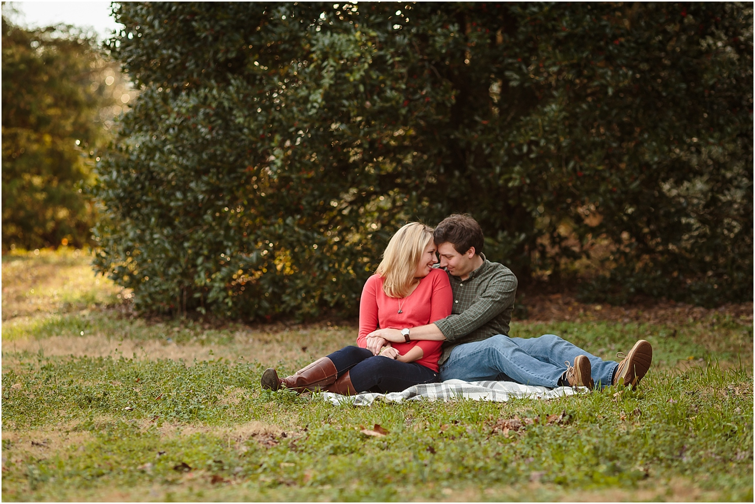 141207--9677clemson-engagement-shoot_blog.jpg