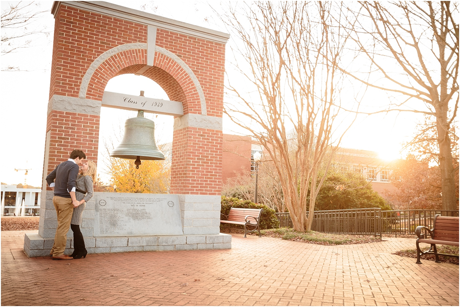 141207--0180clemson-engagement-shoot_blog.jpg