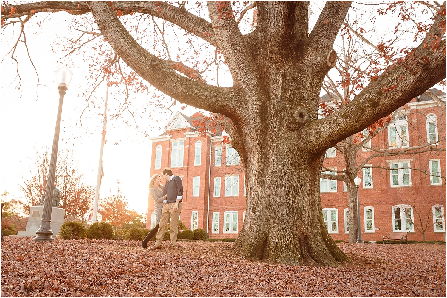 141207--0202clemson-engagement-shoot_blog.jpg