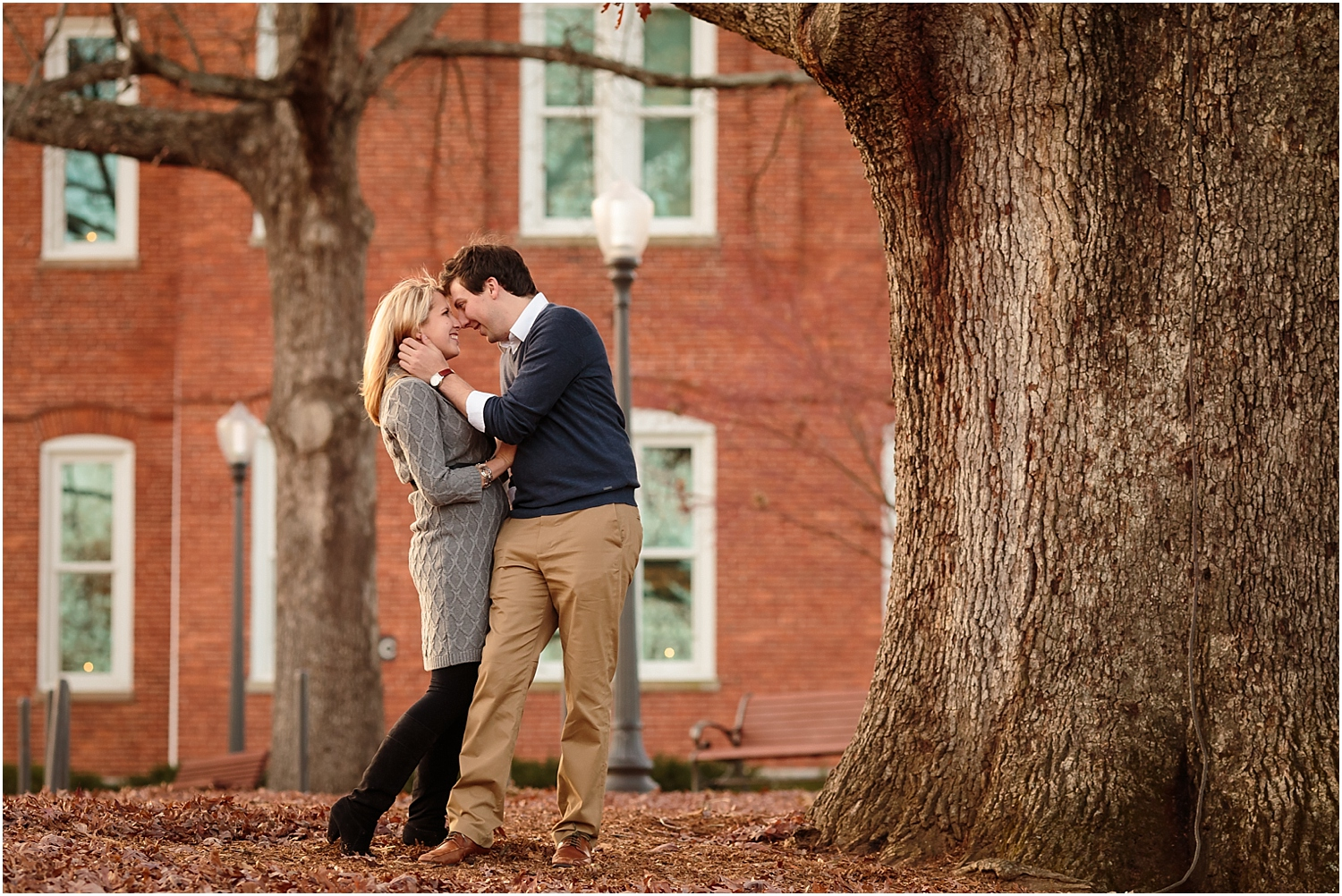 141207--0259clemson-engagement-shoot_blog.jpg