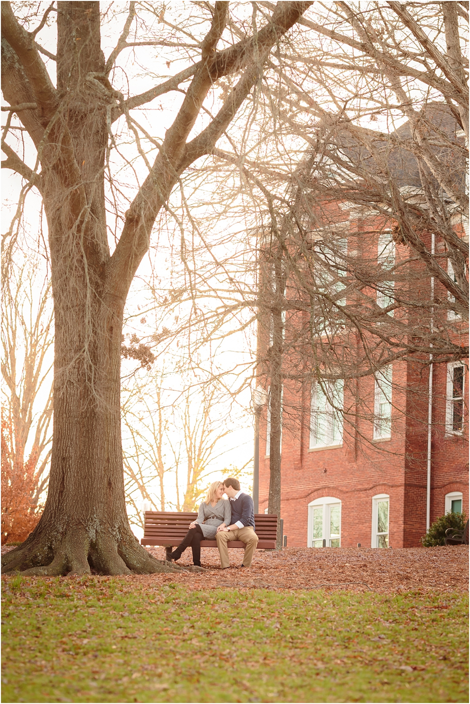 141207--0297clemson-engagement-shoot_blog.jpg
