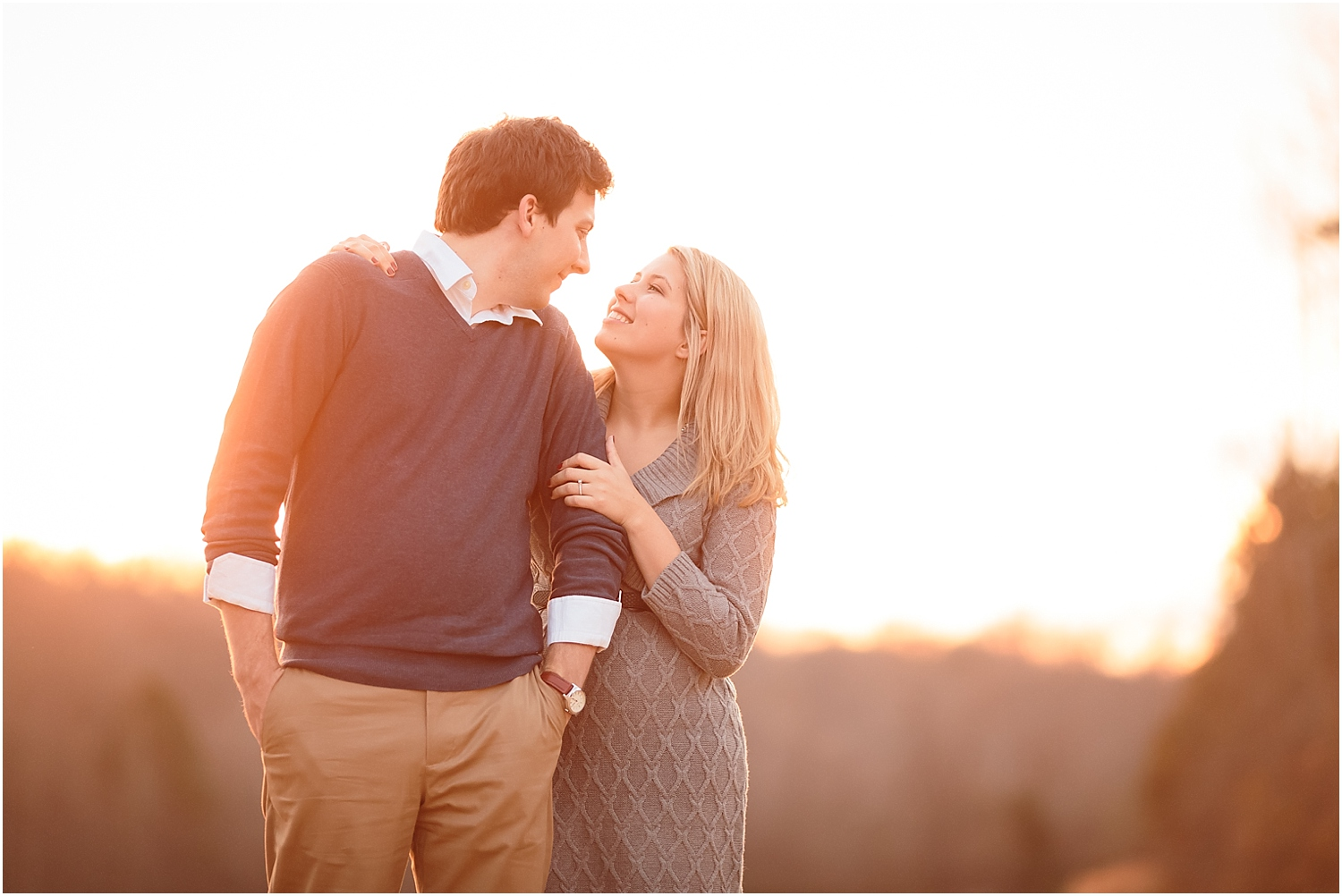 141207--0462clemson-engagement-shoot_blog.jpg