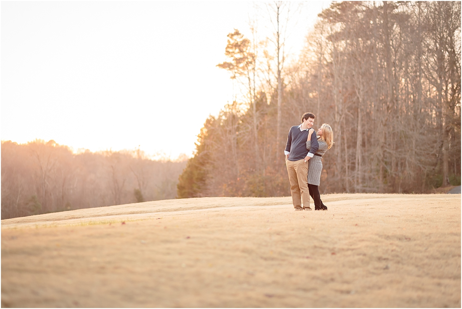 141207--0350clemson-engagement-shoot_blog.jpg