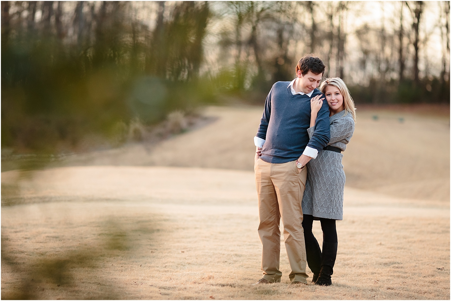 141207--0445clemson-engagement-shoot_blog.jpg