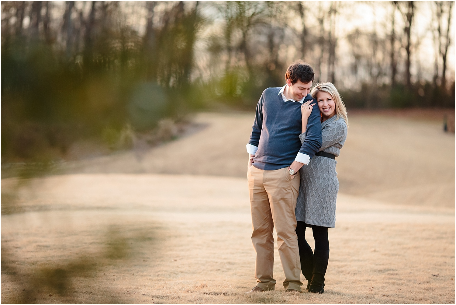 141207--0453clemson-engagement-shoot_blog.jpg