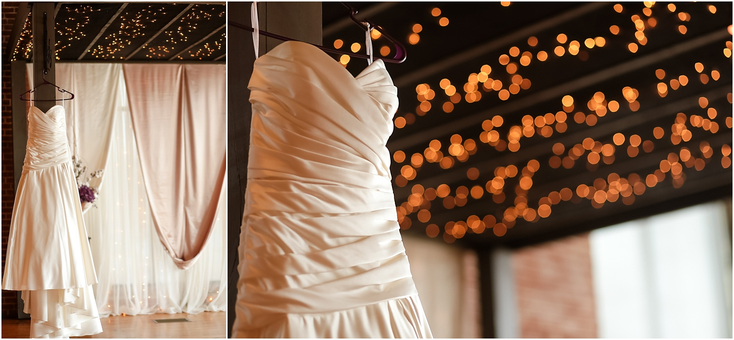 20150228-blog-the-loom-rustic-simpsonville-2_blog.jpg