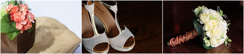 20150314-texas-outdoor-wedding-6_blog.jpg