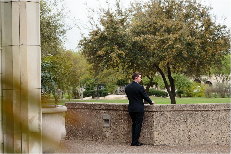 20150314-texas-outdoor-wedding-16_blog.jpg