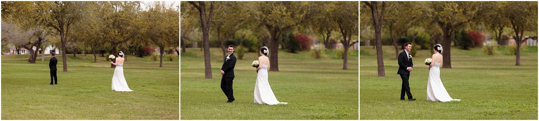 20150314-texas-outdoor-wedding-17_blog.jpg