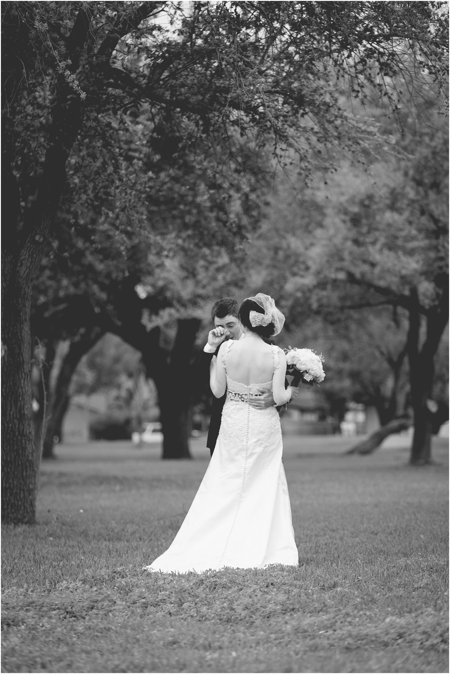 20150314-texas-outdoor-wedding-23_blog.jpg