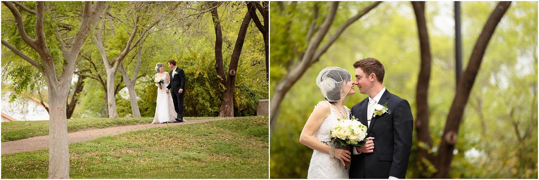 20150314-texas-outdoor-wedding-30_blog.jpg