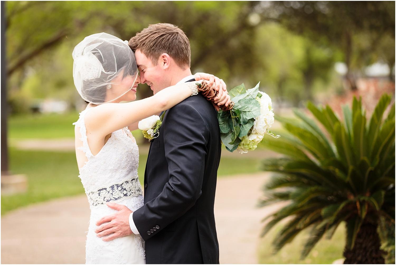 20150314-texas-outdoor-wedding-27_blog.jpg